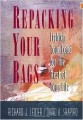 Repacking your bags by Richard J. Leider/David A. Shapiro