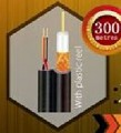 TEMBO TMC-RG11M300 COAXIAL CABLE