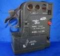 BATTERY CHARGER & ENGINE STARTER LLC129N