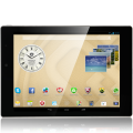 Prestigio Tablet PC 7.85'' 3G -    PMP7079D3G_BK_QUAD