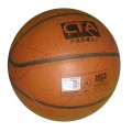 Ebete Basketball EK216