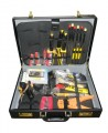 Multipurpose Toolkit 773307