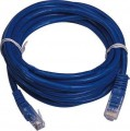 Patch Cord PC-CAT5E-5M