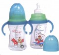 Feeding Bottle 31056