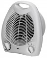 ROOM HEATER FAN TYPE 2000WATTS- WITH TIP OVER SWITCH   TM5506