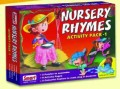 Nursery Rhymes Pack-I
