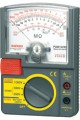 Insulation Testers/ - PDM1529S