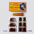 Cold Patch - K-M-48