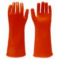 High Voltage Insulated Gloves