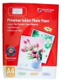Real color 120g A4 - inkjet glossy photo paper