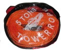 Tow Rope T-008
