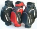 GOLF BAG - GB-801C