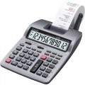 CASIO Printer Calculator HR100TE