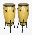 CONGAS DRUM - ACOC110RB