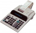 CASIO Printer Calculator DR140