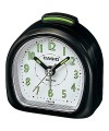 CASIO ALARM CLOCK TQ148-1
