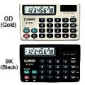 CASIO Pocket Calculator SL787LT