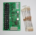 Board Expander P8XE001