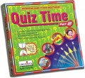 Quiz Time - II