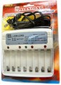 Battery Charger LLD510