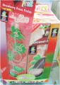 Air freshner fruit flavour assorted  239D