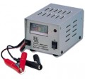 6 Amp Lead Acid Battery Charger
