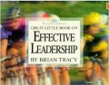 Effective leadership by Brian Tracy