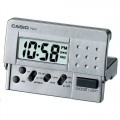 Casio Digital Alarm Clock PQ10D