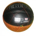 Ebete Basketball EK8284