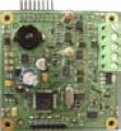 ADDRESSABLE PANEL, SIMPO Loop Expander TTE - 33000373