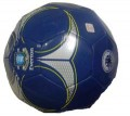 EFCSoccer ball SIZE