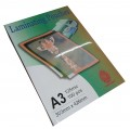 A3 Laminating Pouch [HF14062 001]