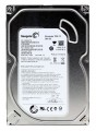 Hard Disk Seagate 500GB   - ST500DM002