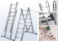 A type joint ladder YB-RZT10