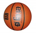 Ebete Basketball EK215