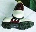 GOLF SHOES  TLH-X01 / 5062