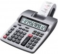 CASIO Printer Calculator HR150TE