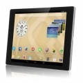 Prestigio Tablet PC 7.85'' 3G