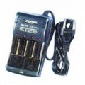 Battery Charger 1309