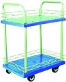 Trolley [ WH-2-300(L) ]