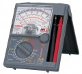 Analog Multitesters/Drop shock proof meter - YX360TRF