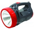 5 Watt LED Rechargeable Torch