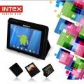 Tablet IT-M809RC Avatar