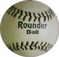 Rounders Balls Training Qlty