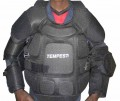 Tempest Hockey Body Armour