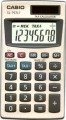 Pocket Calculator SL797LT