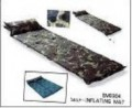 Inflatable mattress EM0304