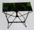 Beach Chair / stool mini