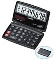 CASIO Pocket Calculator SX100