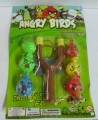 Angry Birds Sling Shot 2195